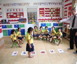 La importancia de estudiar idiomas a edades tempranas