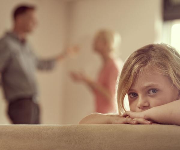 Abogado para modificación de medidas de divorcio en Cáceres
