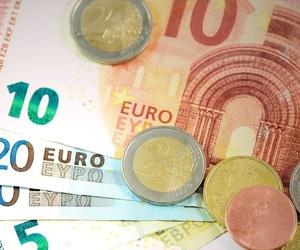reclamaciones bancarias Aranda de Duero