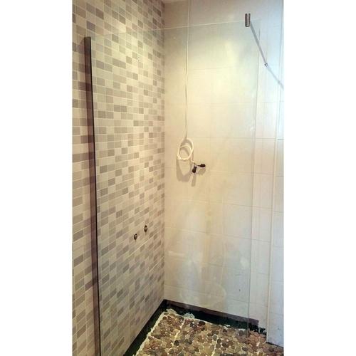 Mamparas de baño y ducha en Las Palmas