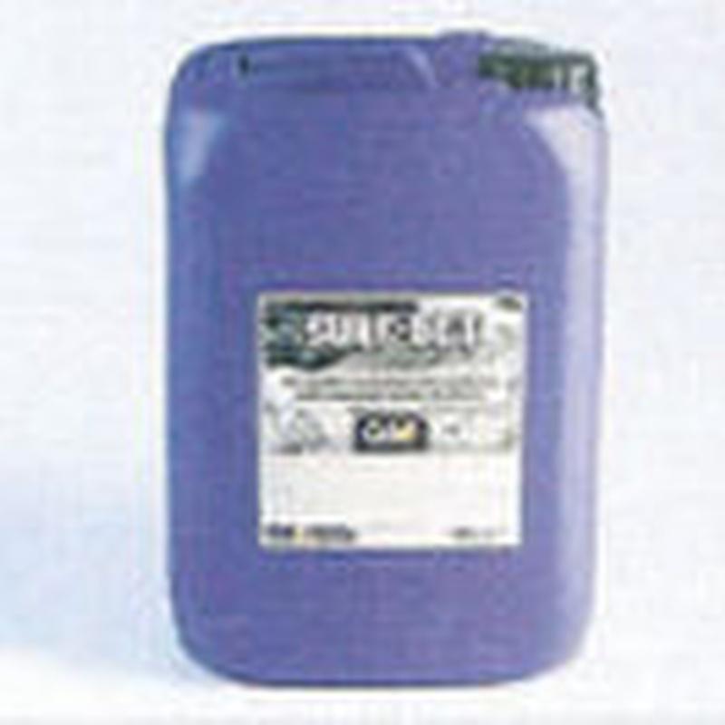 Q80ils, surf-Det: Nuestros Productos de Mallorca Oil