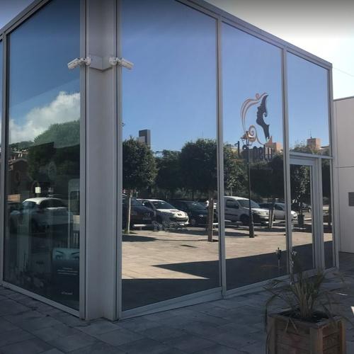 Servicio de pedicura en Sant Vicenç de Montalt, Barcelona