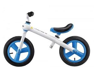 Bicicleta correcaminos Evo