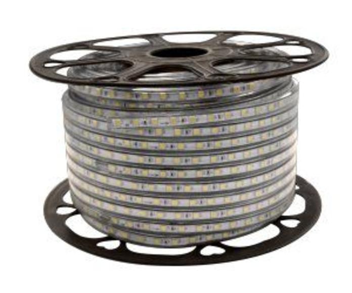 Tiras de LEDs