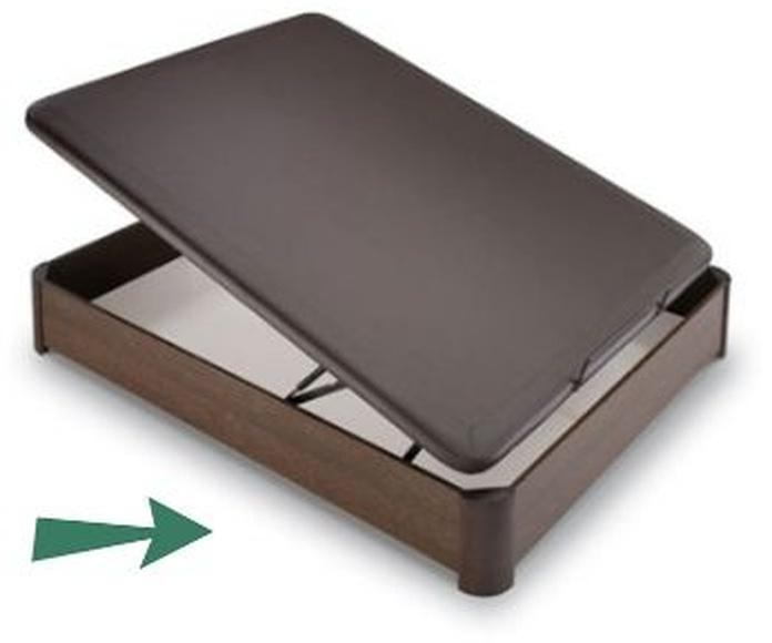 Colchones y almohadas: Productos de El Hogar de Ramona