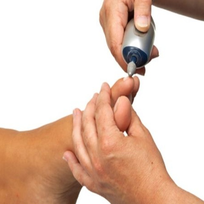 Consejos básicos para tener unas uñas sanas