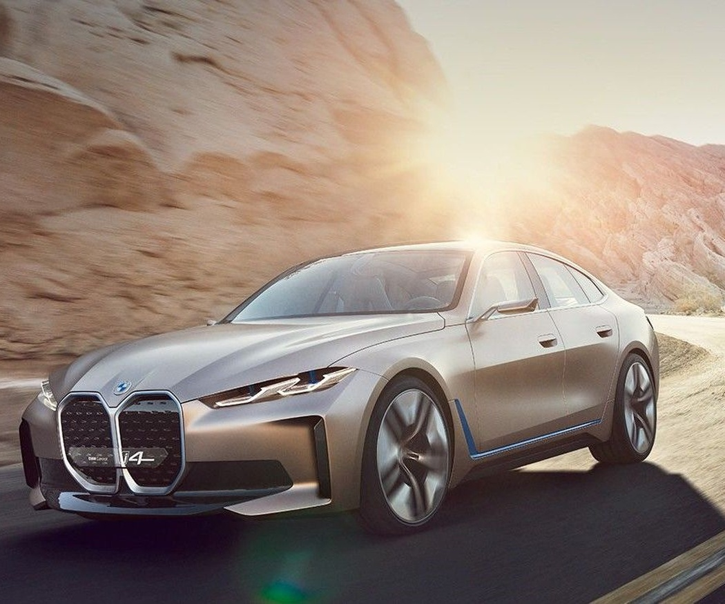 Tecnología Automate Driving