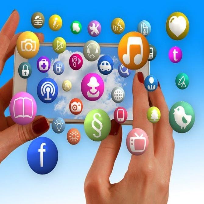 ¿Es necesario antivirus en el smartphone?