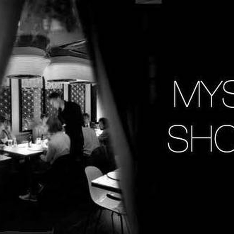 Mystery Shopper Almería.