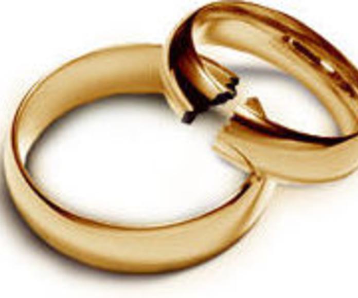 Abogados de divorcios Toledo