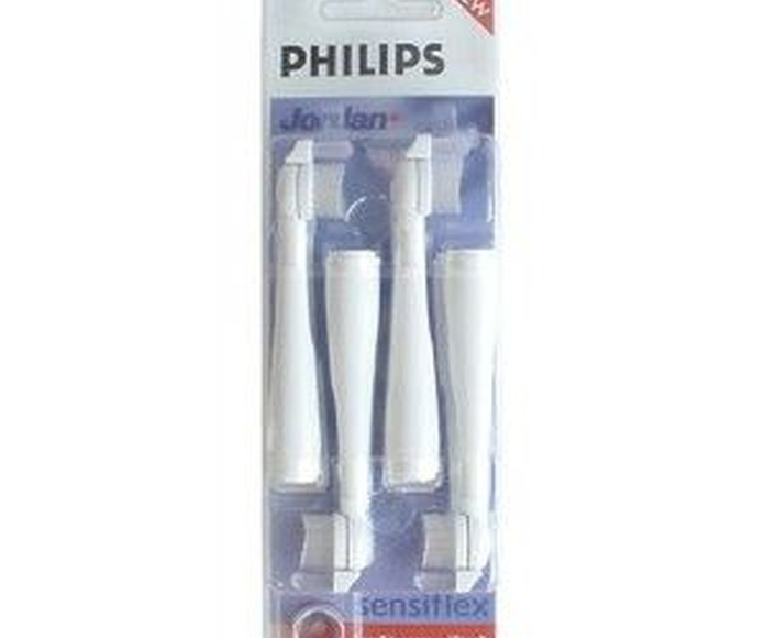 Cabezal dental Philips: Catálogo de Probas