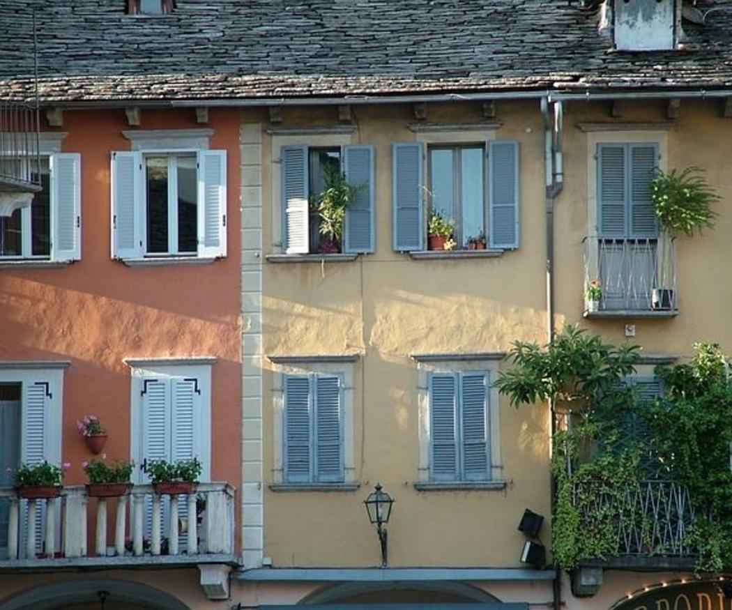 ¿Por qué es necesario impermeabilizar una fachada?
