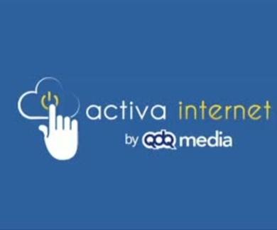 Auditoría SEO a Pincotesa, ganadora de Activa tu Negocio
