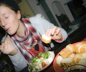 Pan para la hostelería en Tenerife