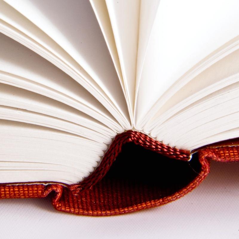 Copistería: Catálogo de Hierbabuena Sigüenza