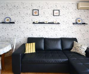 #decoración #interiordesign #valencia
