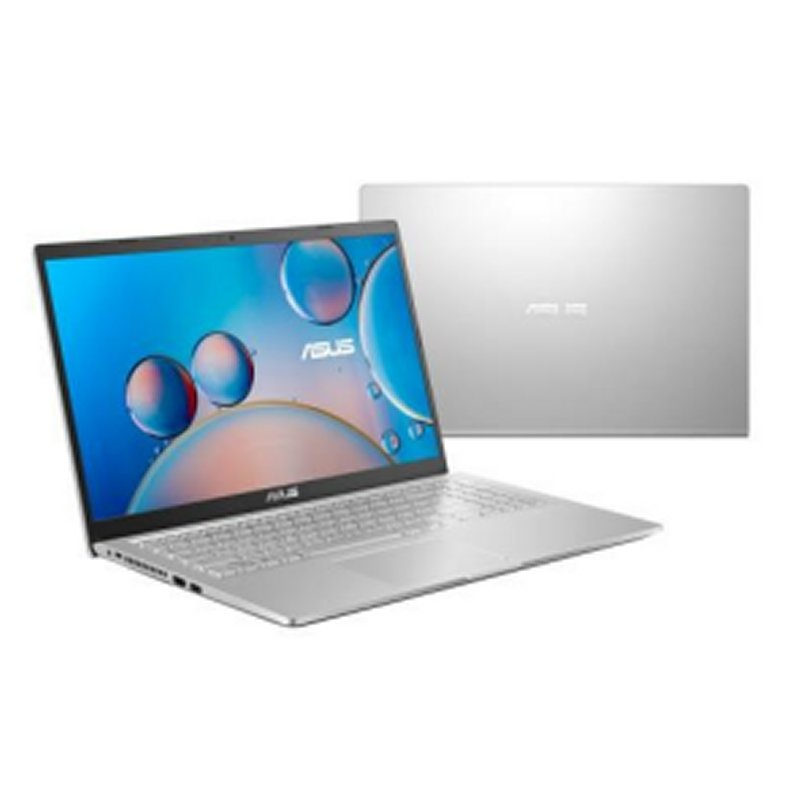 """Asus D515DA-BR638 AMD R3-3250U 8GB 256 DOS 15.6"""": Productos y Servicios de Stylepc"""