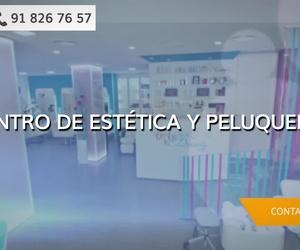 Centro de estética en San Sebastián de los Reyes | Das Beauty