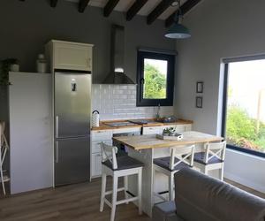 Construcción de viviendas unifamiliares en Asturias | Construcciones Espiniella Pendás