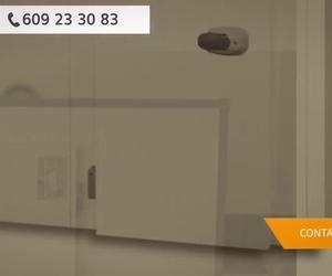 Cámaras frigoríficas y modulares en Barcelona | HB Aislamientos y Montajes