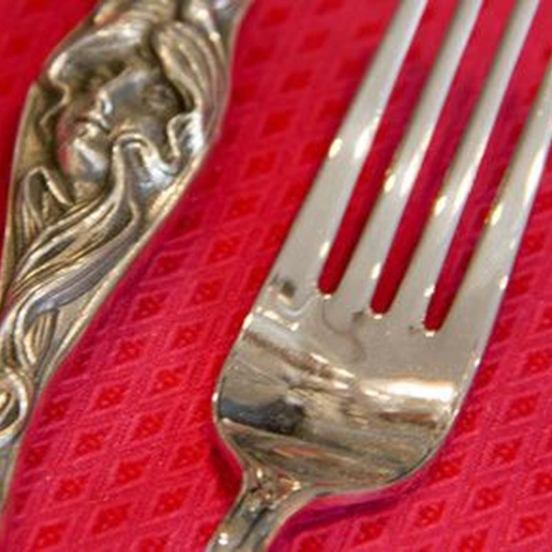 Compro plata: Compra Venta de Oro y Plata de MR. SILVER & GOLD