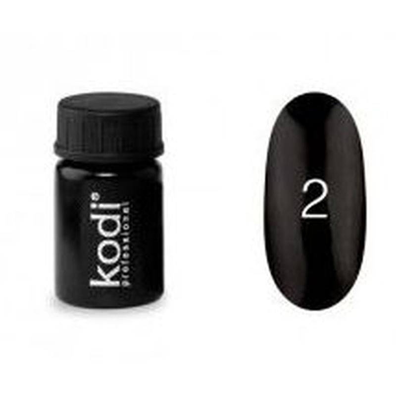 Geles Kodi Professional: Productos y Servicios de Natali Nail