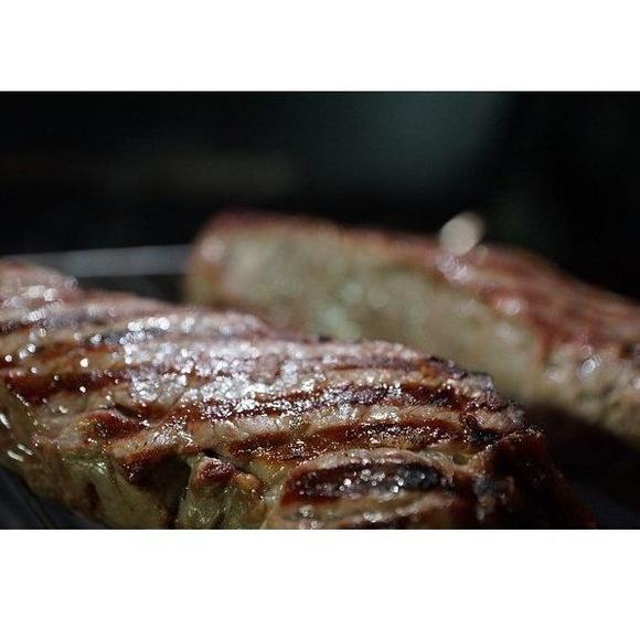 Carnes: Servicios de La Taberna del Port