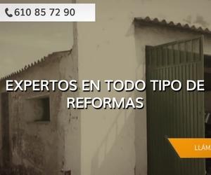 Multiservicios en Granada | FD Multiservicios