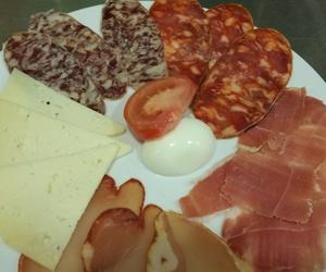 Todos los productos y servicios de Restaurante especializado en cocina tradicional: Restaurante La Alternativa