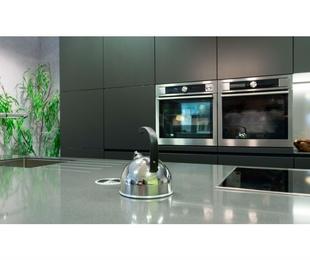 Sácale un mayor provecho a tu cocina instalando mármol en ella