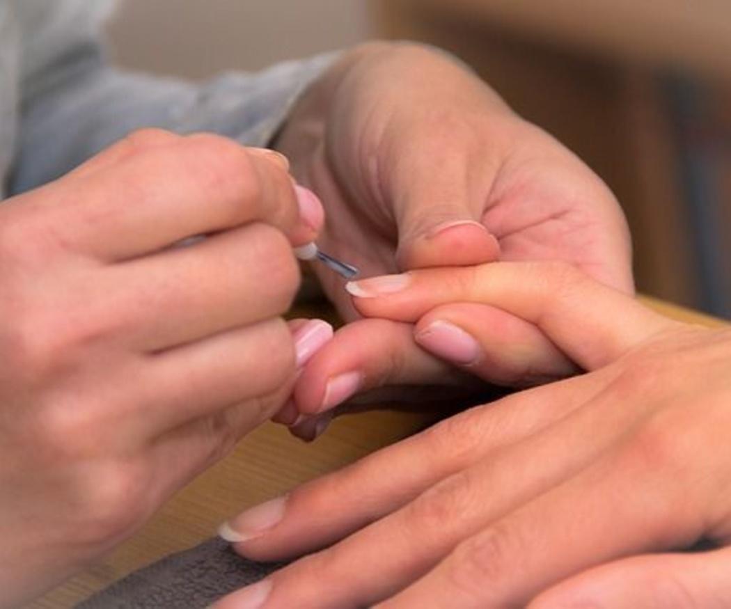 Consejos para cuidar nuestras uñas