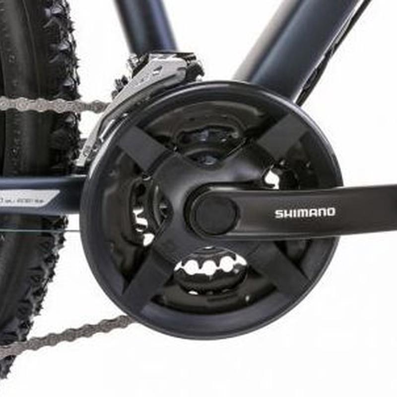 """ROMET RAMBLER 9.3 29"""": Productos y servicios de Bici + Fácil"""