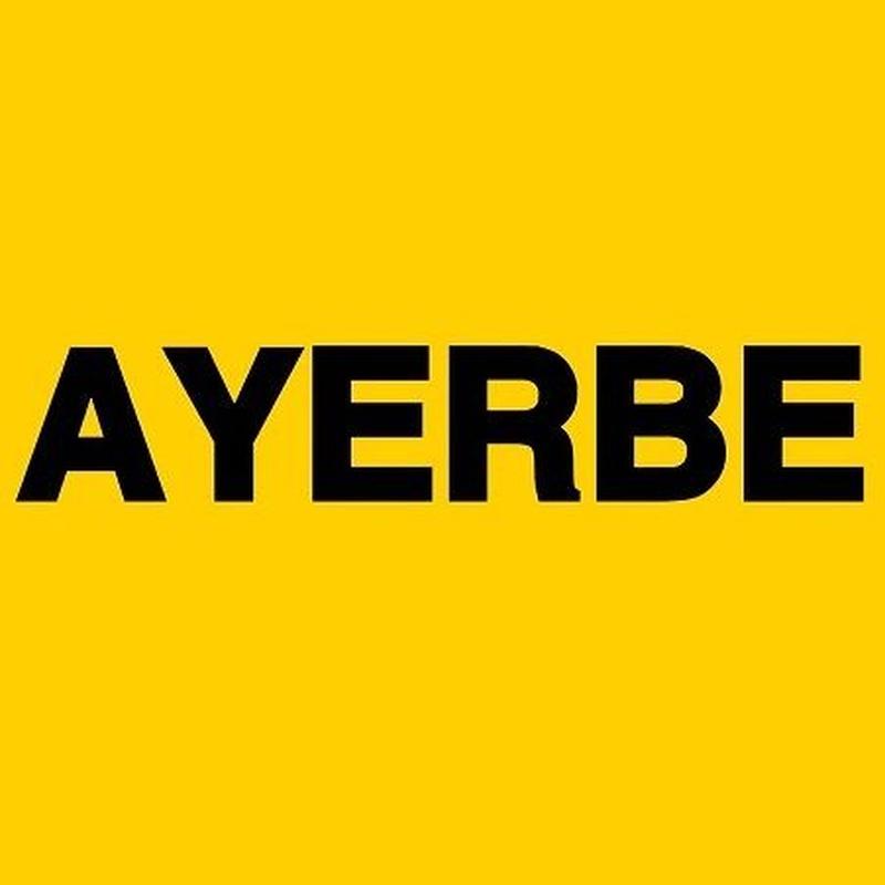 Ayerbe: Productos y Servicios de Suministros Industriales Landaburu S.L.