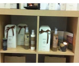 Todos los productos y servicios de Peluquería y estética: Krysty Creando Belleza