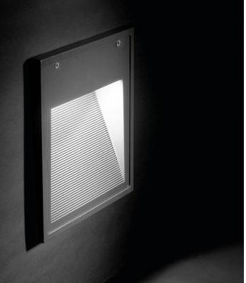 5.1BAÑADOR DE LUZ .: PRODUCTOS de El Búho | Iluminación en Barcelona