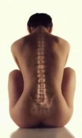Osteopatia Fisiomas Murcia