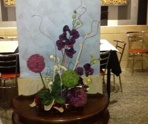 Restaurante para comuniones en Huesca