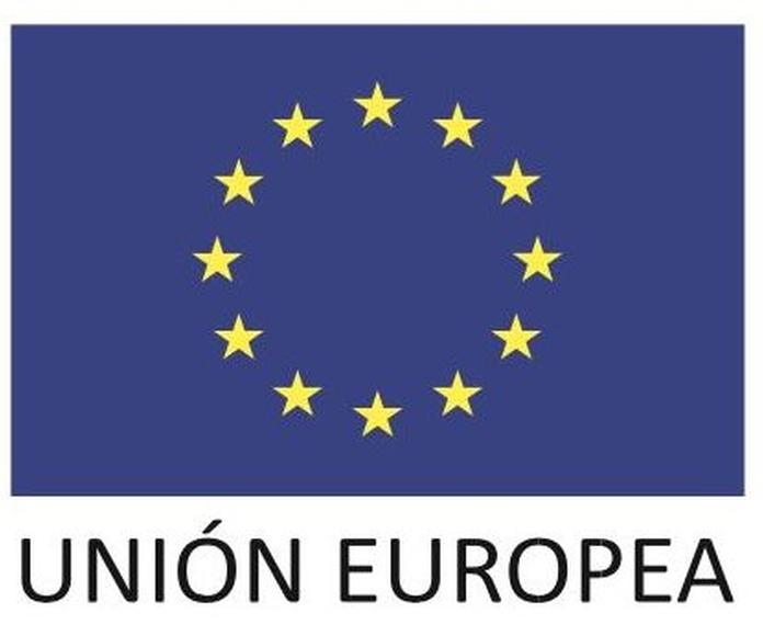 Beneficiaria del Fondo Europeo de Desarrollo Regional: Servicios de KbDOC Gestión Documental