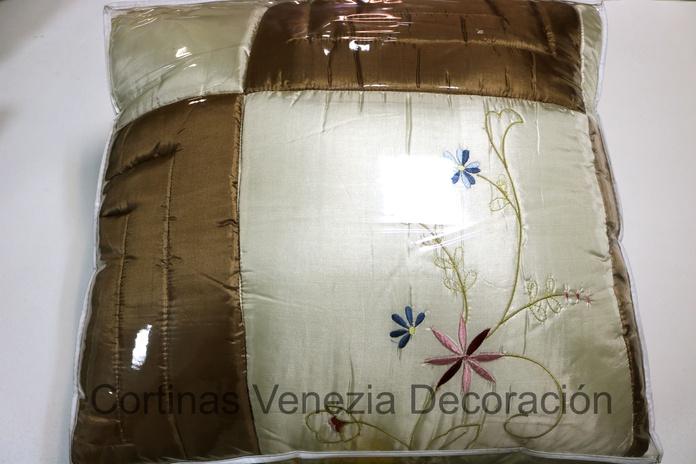 Edredón Cobre: Catálogo de Venezia Decoración