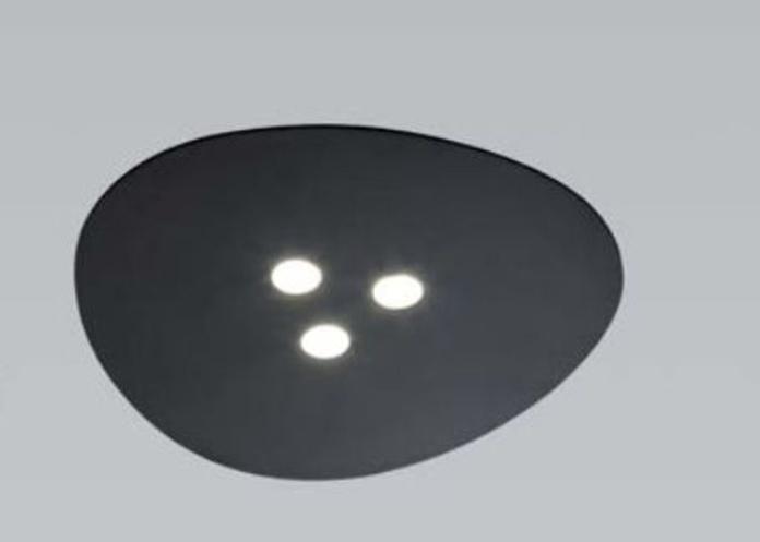 PLAFON LEDS
