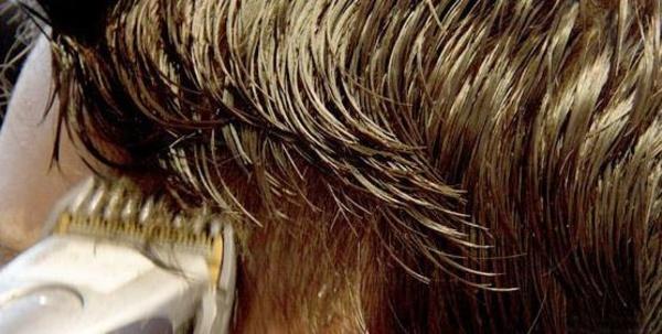 Peluquería de caballeros en Torrejón de Ardoz para cortes de pelo adaptados