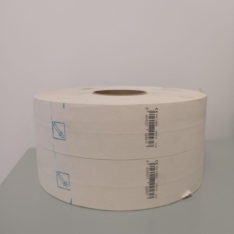 Cinta de papel