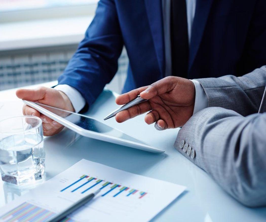 La asesoría contable para empresas