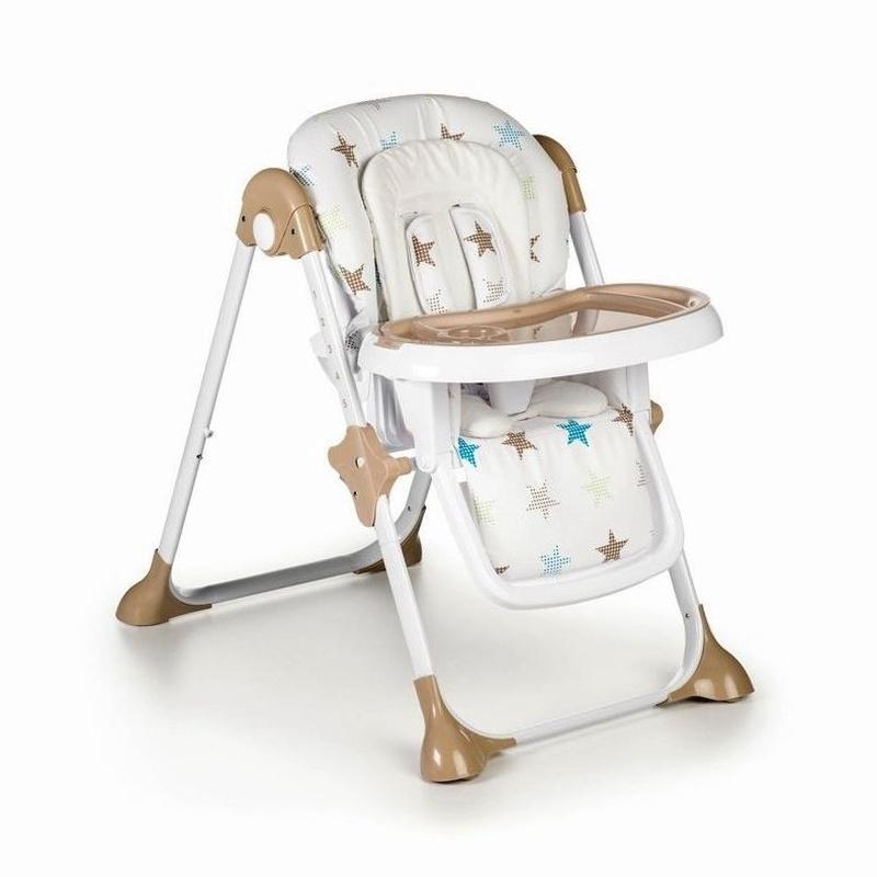Tronas: Productos de Todo para el Bebé García
