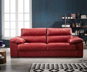 Muebles de gran calidad al mejor precio en Valencia