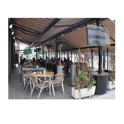 Menús: Lagar - Sidrería - Restaurante Candasu