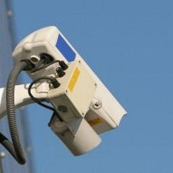 Circuito Cerrado TV: Productos y servicios de Tecnisat Telecomunicaciones, S.L.