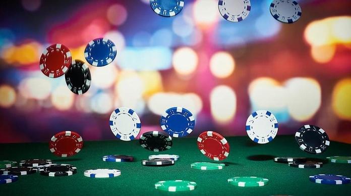 Lecciones para la vida que puede enseñarnos los jugadores de póker