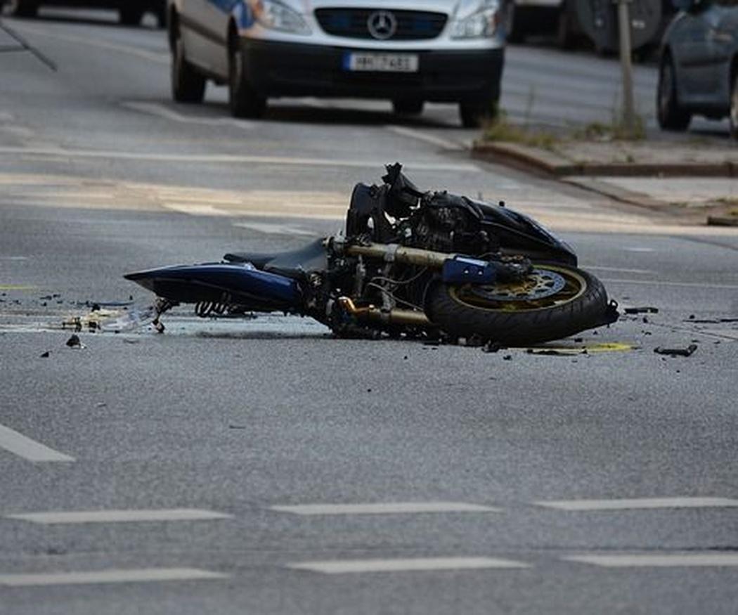 ¿Cuándo te interesa contar con un especialista en accidentes de tráfico?