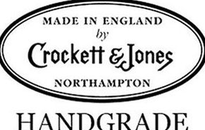Crockett And Jones GAMA HAND GRADE: Productos de Tubet Zapateros